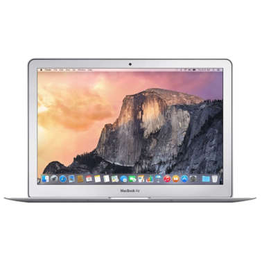 Apple MacBook Air 13 Early 2015 MJVE2